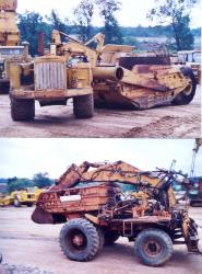 21-caterpillar-termit.jpg