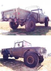 21-jeep.jpg