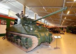 21-sherman-tank.jpg
