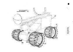 2141239-hutdins-track-wheel.jpg
