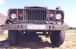 21a-jeep.jpg