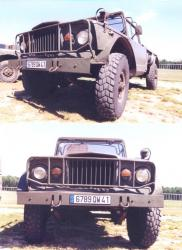 21b-jeep-5.jpg
