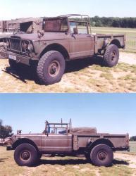 21c-jeep.jpg