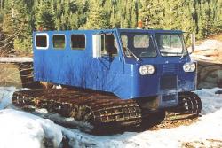 22-Thiokol-1200B-Sprite-1967.jpg