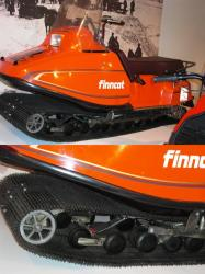 22-finncat-snowmobile-1980.jpg