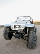 23-Custom-Toyota-Land-Cruiser.jpg