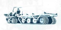 23-Terrain-Master-TM-20-1974.jpg