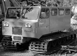 23-Thiokol-1200-C--Spryte-1974.jpg