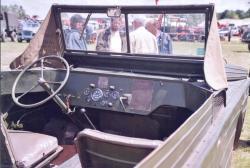 23-ford-gpa-2.jpg