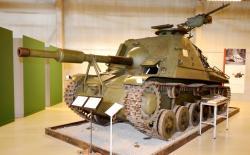 23-m43-tank-destroyer.jpg