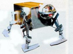 23-walking-exploration-robot-1999.jpg