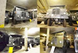 23a-saurer-and-fbw-trucks-4x4.jpg