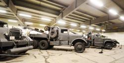 23c-crane-trucks.jpg
