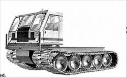 24-B-15-industrial-vehicle.jpg