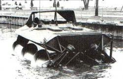24-Chrysler-RUC-Riverine-Utility-Craft.jpeg
