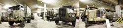 24-fbw-and-saurer-trucks.jpg