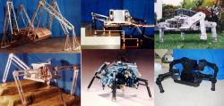 24-four-legged-robots-hirose.jpg