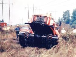 25-Juggernaut-4T-or-6T.jpg