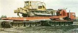 25-Terraflex-TF-900-carrying-CAT-D-8.jpg