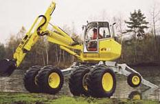 25-menzi-muck-with-dual-tires.jpg