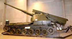 25-self-propelled-gun-151.jpg