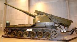 25-self-propelled-gun-151.jpg