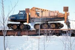 26-Juggernaut-6T-Super-Tracked-Carrier-of-19.jpeg