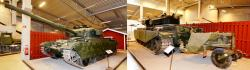 26-centurion-mk-10-tank-and-trailer-91.jpg