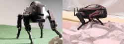 26-little-dog-of-boston-dynamics.jpg