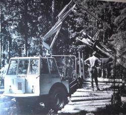 26-valmet-terra-865-ak-1966.jpg