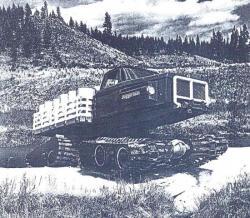 27-Juggernaut-Model-6T-1966.jpg