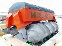 27-Mitsui-AST-001-prototype.jpg