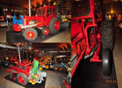 27-bolinders-muntkell-tractor.jpg