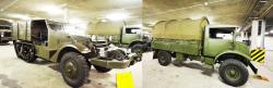 27-half-track-and-ford-canada-truck.jpg