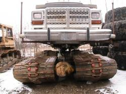 28-Juggernaut-6T-with-Dodge-Ram-Cab.jpg