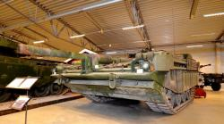 28-s-tank-103c.jpg