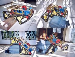 28c-meccano-erector-3.jpg