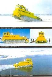 29-Mitsui-AST-002-screw-vehicle.jpg