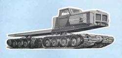 29-Thiokol-Juggernaut-30T.jpg