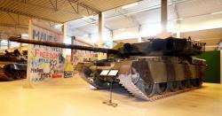 29-chieftain-tank.jpg