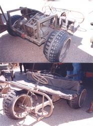 29-fn-tricar-herstal.jpg