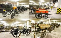 29-horse-drawn-carriages.jpg