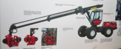 29-valmet-901-harvester-1987-2.jpg