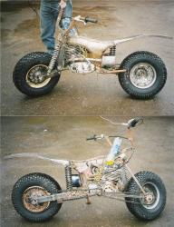 2x2-motorbike-2.jpg