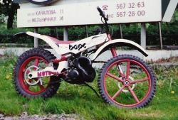 2x2-motorbike-leopard.jpg