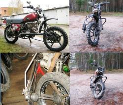 2x2-motorcycle-izh-1.jpg