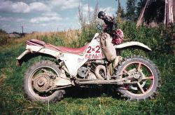 2x2-motorcycle-of-alexei-garagashyan-1.jpg