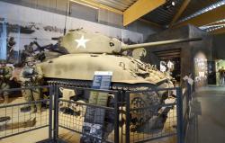 3 2014 10 04 475a sherman tank
