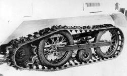 3-Track-system-patented-in-1936-371.jpg