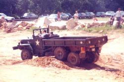 3-am-general-m35.jpg